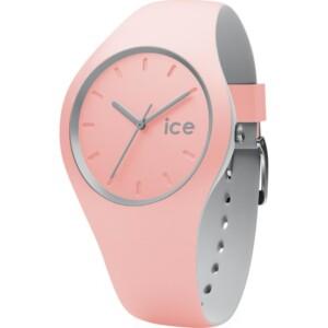 Ice Watch Ice Duo 012971