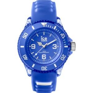 Ice Watch Ice Aqua 001456