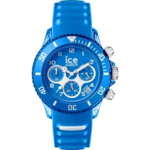 Ice Watch Ice Aqua 001460
