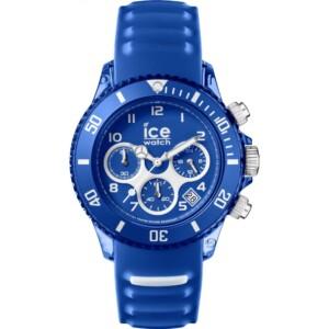 Ice Watch Ice Aqua 012734