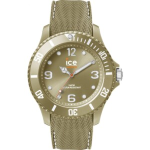 Ice Watch Ice Sixty Nine 014554