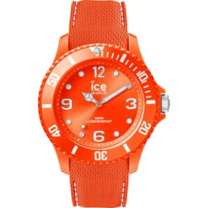Ice Watch Ice Sixty Nine 013619
