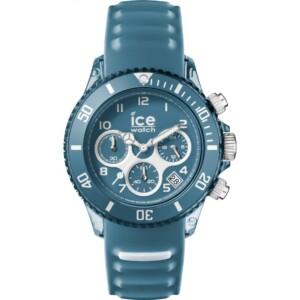 Ice Watch Ice Aqua 001462