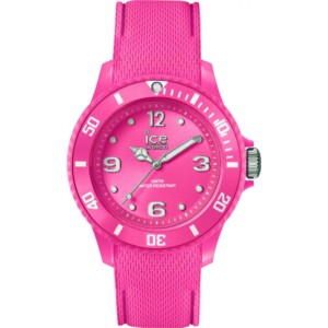 Ice Watch Ice Sixty Nine 014236
