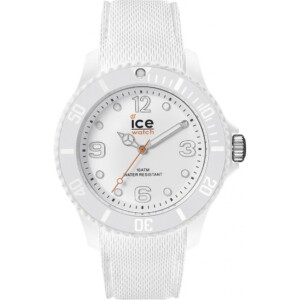 Ice Watch Ice Sixty Nine 013617