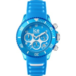 Ice Watch Ice Aqua 001461