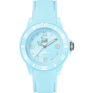 Ice Watch Ice Sixty Nine 014239