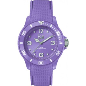 Ice Watch Ice Sixty Nine 014235