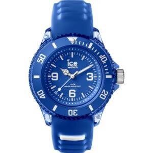 Ice Watch Ice Aqua 001455
