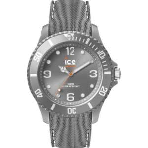 Ice Watch Ice Sixty Nine 013620