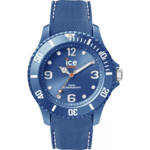Ice Watch Ice Sixty Nine 013618