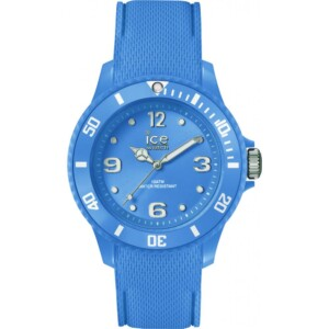 Ice Watch Ice Sixty Nine 014234