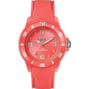 Ice Watch Ice Sixty Nine 014237