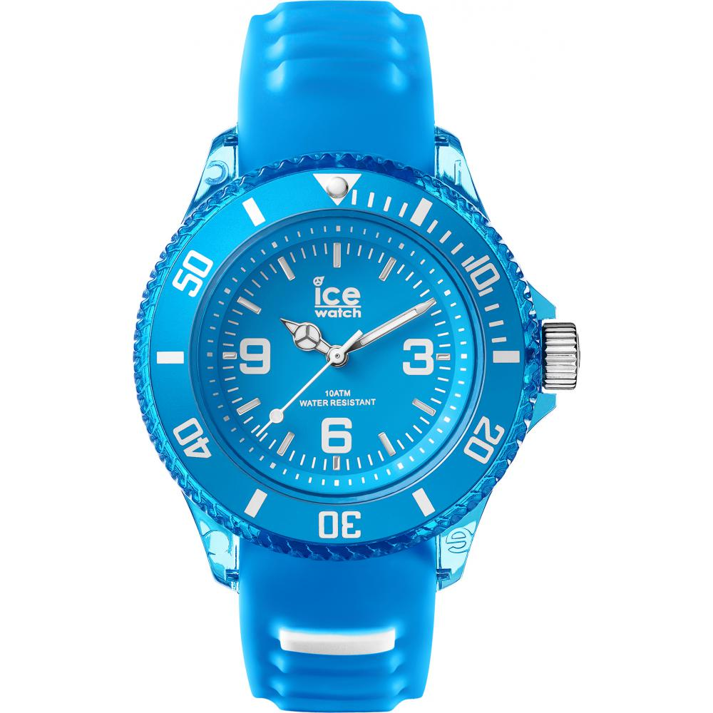 Ice Watch Ice Aqua 001457 1