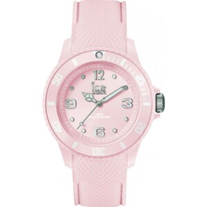 Ice Watch Ice Sixty Nine 014238