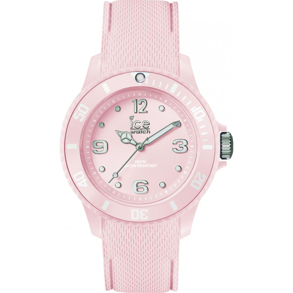 Ice Watch Ice Sixty Nine 014238 1