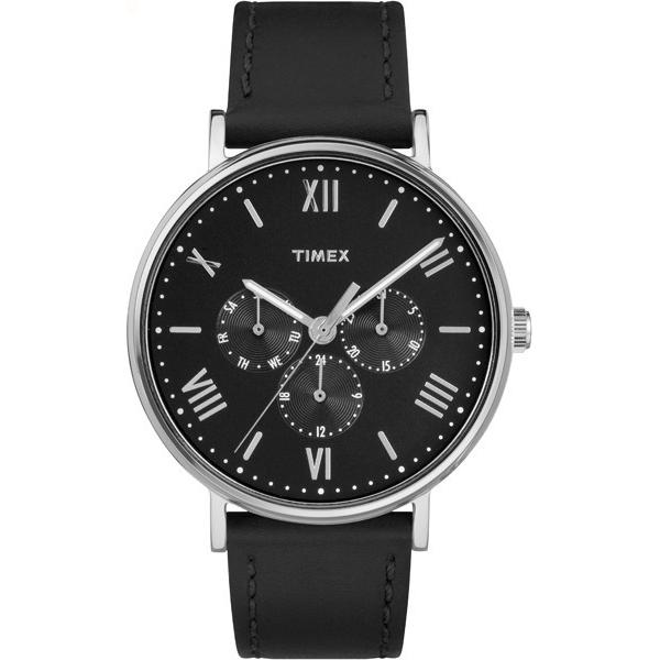 Timex Southview Multifunction TW2R29000 1