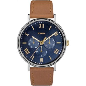 Timex Southview Multifunction TW2R29100