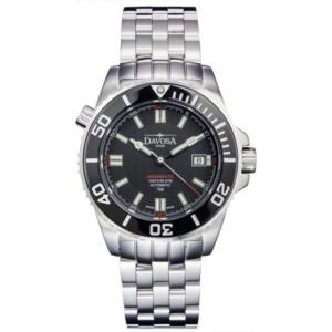 Davosa Argonautic 16150920