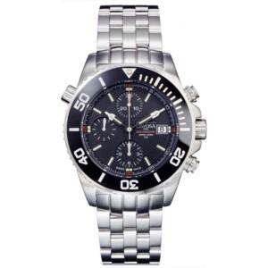 Davosa Argonautic 16150820