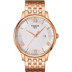 Tissot TRADITION T0636103303800