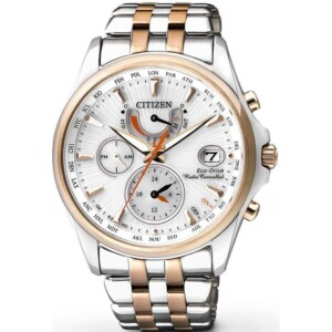 Citizen Eco-Drive FC001454A