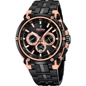 Festina CHRONO BIKE F203291