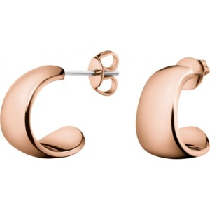 Calvin Klein Kolczyki KJ6GPE100100