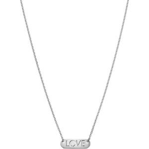 Calvin Klein Naszyjniki KJ7CMN000200