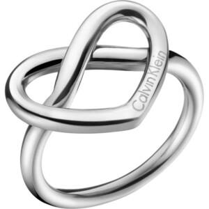 Calvin Klein Pierścionki KJ6BMR000106