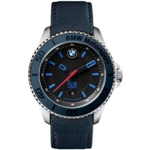 Ice Watch BMW Motorsport 001113