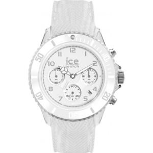 Ice Watch Ice Dune 014217