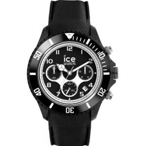 Ice Watch Ice Dune 014222