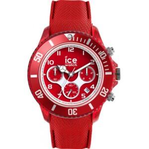 Ice Watch Ice Dune 014219