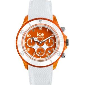 Ice Watch Ice Dune 014221