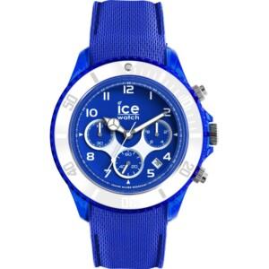 Ice Watch Ice Dune 014218
