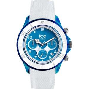 Ice Watch Ice Dune 014220