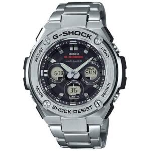 Casio GShock GSTW310D1A