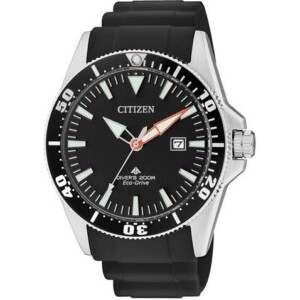 Citizen PROMASTER BN010042E