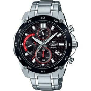 Casio Edifice EFR557CDB1A