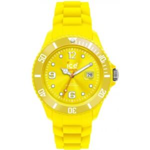 Ice Watch IceSili 000137