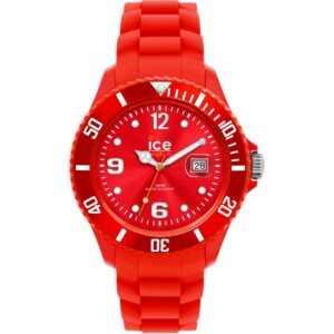 Ice Watch IceSili 000139