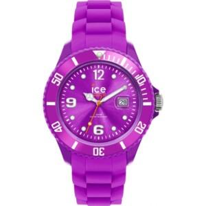Ice Watch IceSili 000141