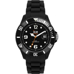 Ice Watch IceSili 000143
