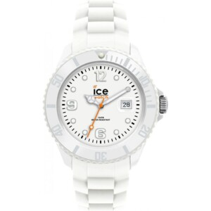 Ice Watch IceSili 000144