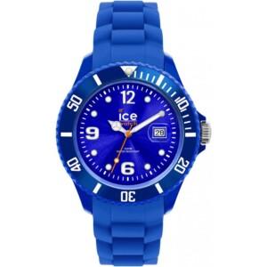 Ice Watch IceSili 000145