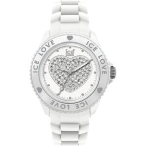 Ice Watch Ice Love 000218
