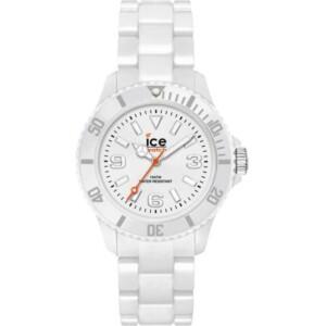 Ice Watch IceClassic 000613
