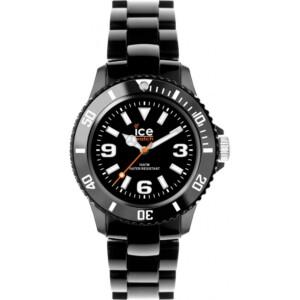 Ice Watch IceClassic 000622