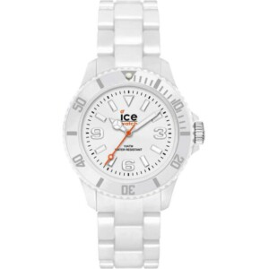 Ice Watch IceClassic 000623